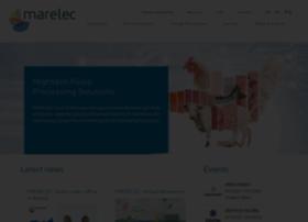 marelec.com