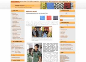 marelyjaya.com