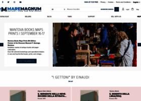 maremagnum.com