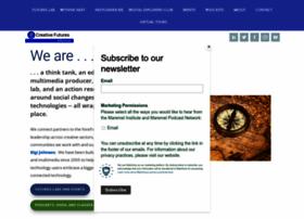 maremel.com
