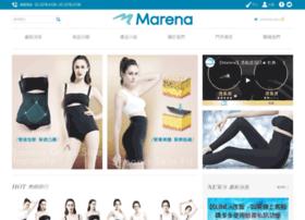marena.com.tw