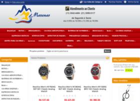 marenasonline.com