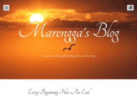 marengga.wordpress.com