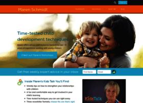 marenschmidt.com