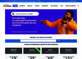 marenzo.net