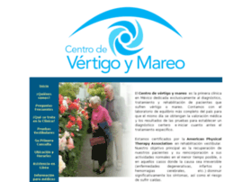 mareo.com.mx