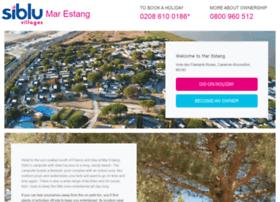 marestang.com