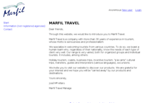 marfiltravel.trippuntweb.es