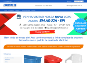 marfinite.com.br