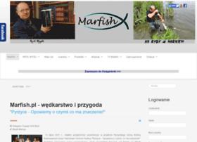 marfish.pl