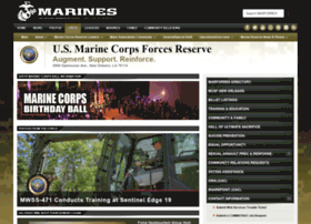 marforres.marines.mil