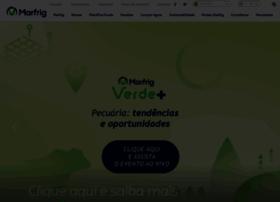 marfrig.com.br