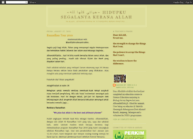 marfuatul-imtiyaz.blogspot.com