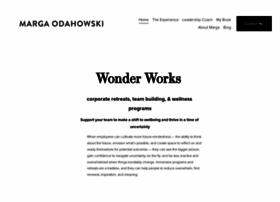 marga.com