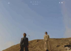margaknitwear.com