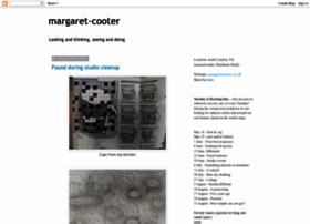margaret-cooter.blogspot.com