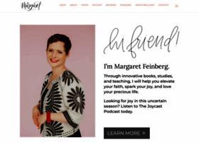 margaretfeinberg.com