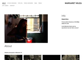 margaretmuza.com