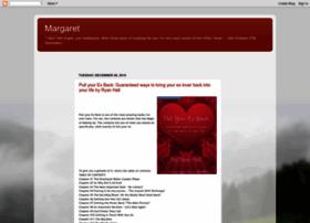 margaretnov02.blogspot.com