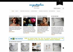 margaretpalmerjewelry.com