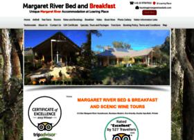 margaretriverbnb.com