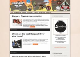 margaretriverguide.com.au