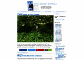 margaretsoltan.com