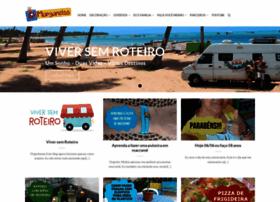margaretss.com.br