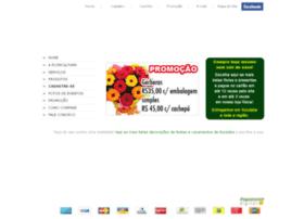 margaridaonline.com.br