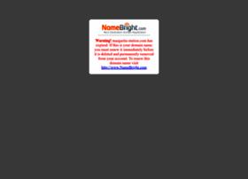 margarita-station.com