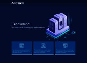 margaritaontop.com