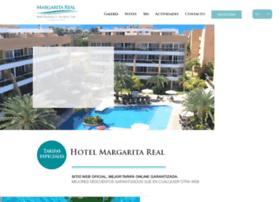 margaritareal.com.ve