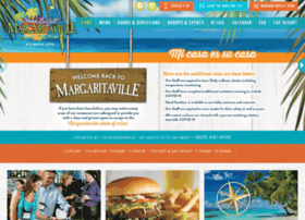 margaritavilleatlanticcity.com
