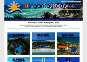 margaritaycoche.com
