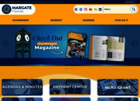 margatefl.com