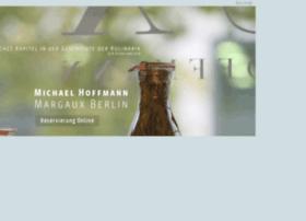 margaux-berlin.de
