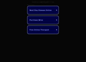 margauxbernard.com