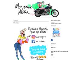 margauxmotin.typepad.fr