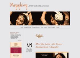 margazhi.org