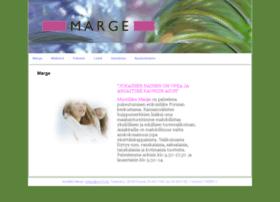 marge.fi