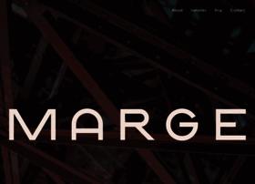 margeainsley.co.uk
