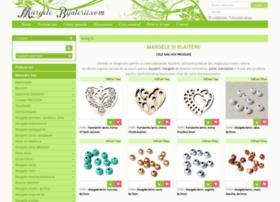 margele-bijuterii.com