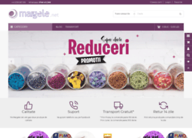 margele.net