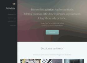 margencero.org