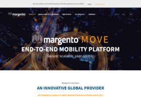 margento.com