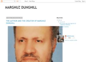 marghuz-dunghill.blogspot.com