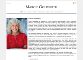 margiegoldsmith.com