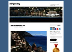 margieinitaly.wordpress.com