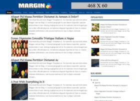 margin-bt.blogspot.in