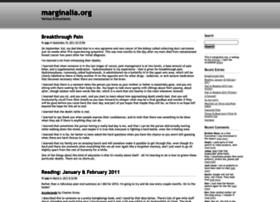 marginalia.org